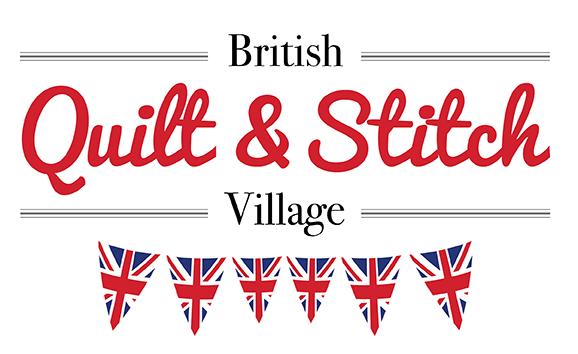 Quilt & Stitch Village